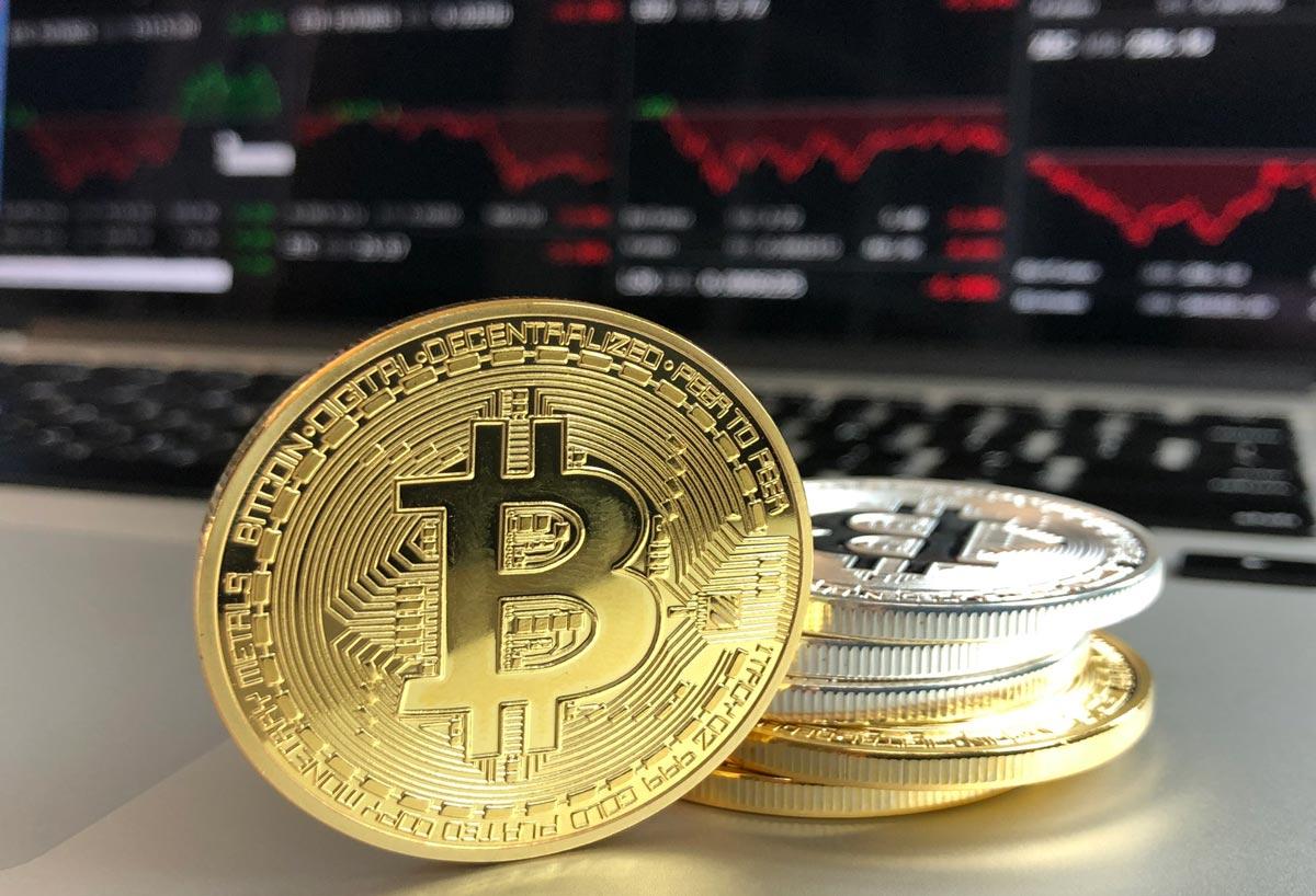 Bitcoin, Diversified Portfolios, & Tax Reform Bill
